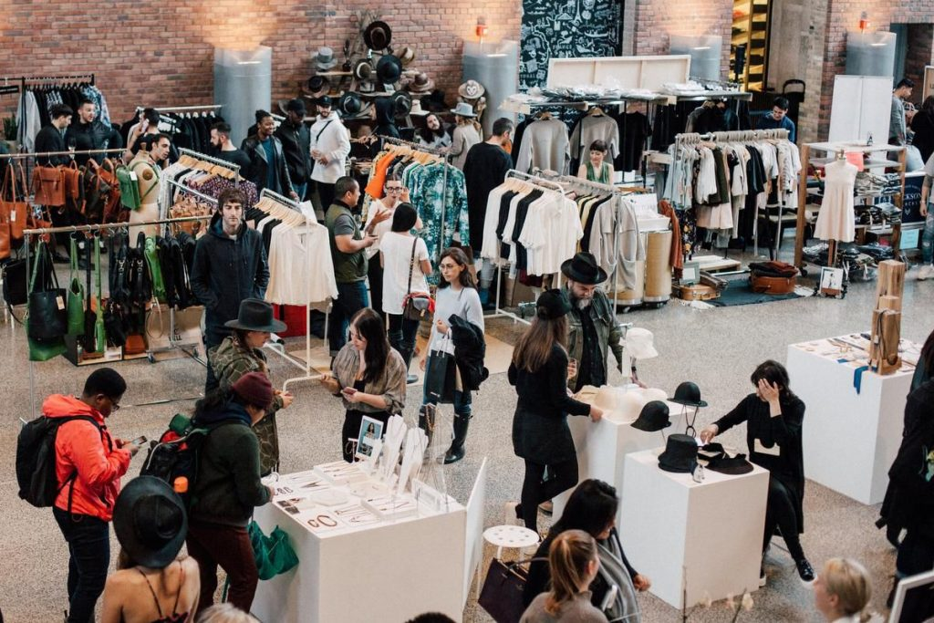 Made-in-Canada Clothing Brands to Shop